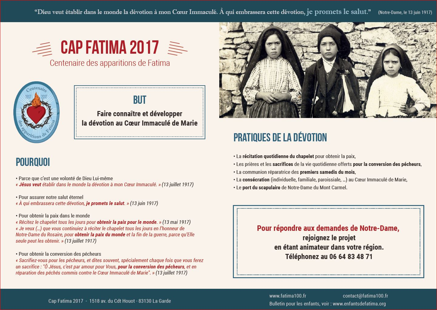 http://www.fatima100.fr/images/phocadownload/Images_diverses/Tract-p2.jpg