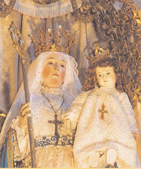Notre-Dame du Bon Succès