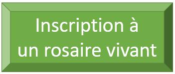 FATIMA Bouton_rosaire_vivant