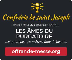 FATIMA Confrerie-saint-joseph